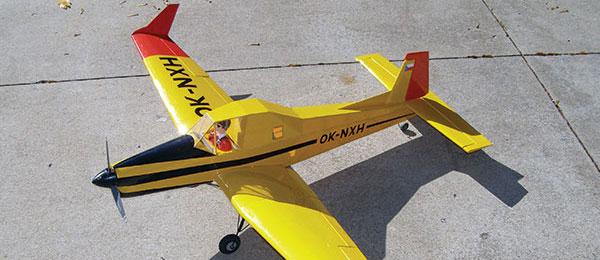 ama plan services academy of model aeronautics