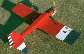 MA PLANS 1990 | Academy of Model Aeronautics