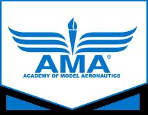 Club Finder   Academy of Model Aeronautics